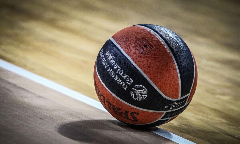 Basket League: Το πρόγραμμα της προτελευταίας αγωνιστικής