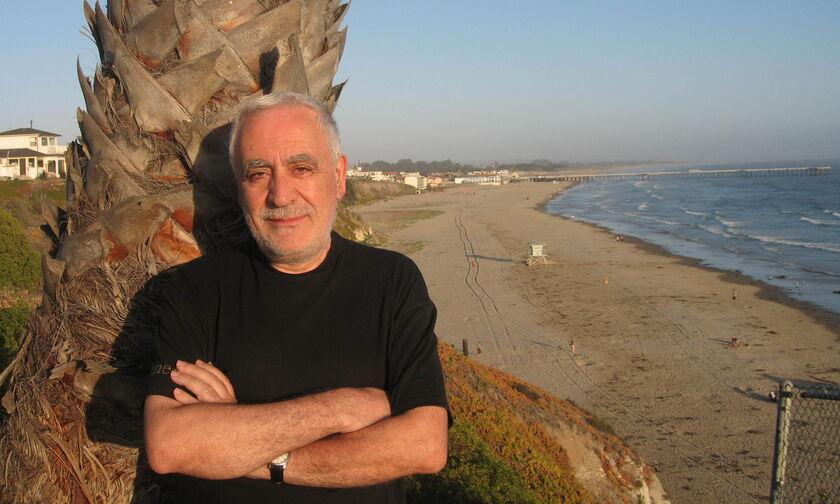 Τι είπε ο Γιάννης Πετρίδης σε μοναδική συνέντευξη για ποδόσφαιρο, Ολυμπιακό, Παναθηναϊκό, Beatles
