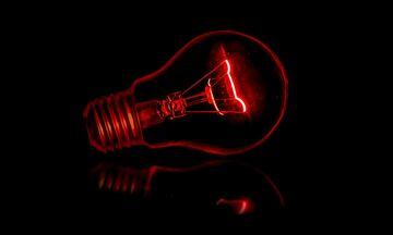 ΔΕΔΔΗΕ: Διακοπή ρεύματος σε Αθήνα, Ίλιον, Ελληνικό, Ραφήνα, Ρέντη, Πειραιά, Αγ. Δημήτριο