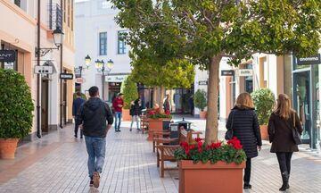 Καταστήματα: Τι θα κάνουν IKEA, Jumbo, McArthurGlen, Smart Park και άλλες μεγάλες αλυσίδες