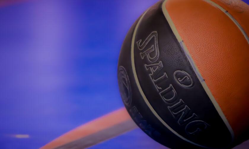 Basket League: «Μάχες» σε ουρά και κορυφή!