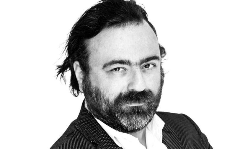 Μανιάτης: «Ο Μπάγεβιτς είχε αδυναμία στον Πάνο Γαβαλά»