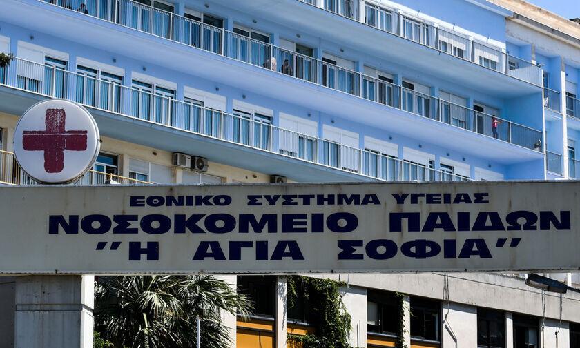 Πέθανε 16χρονη από κορονοϊό – Τρίτο ανήλικο θύμα στην Ελλάδα