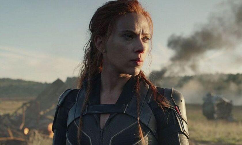 «Black Widow»: Κυκλοφόρησε το νέο τρέιλερ της ταινίας! (vid)