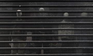Ανακοινώθηκε η έκτακτη ενίσχυση για τις κλειστές επιχειρήσεις: Τα ποσά και οι δικαιούχοι