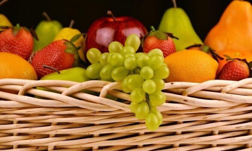 Αλεξανδρούπολη: Νεκροί... πήραν φρούτα από το Πολυκοινωνικό!