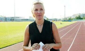 «Αναγέννηση του Κλασικού Αθλητισμού»: «Εγγυητές των συμφερόντων αθλητών, προπονητών και σωματείων»