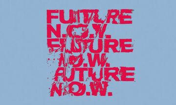 Future N.O.W.: Ένα νέο θεατρικό φεστιβάλ στο YouTube Channel του Ιδρύματος Ωνάση