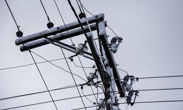 ΔΕΔΔΗΕ: Διακοπή ρεύματος σε Βάρη, Βουλιαγμένη, Αγία Παρασκευή, Χαλάνδρι, Ίλιον