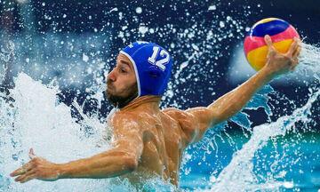 Ο Βλαχόπουλος δεν γυρίζει στον Ολυμπιακό, πάει στη Νόβι Μπέογκραντ!