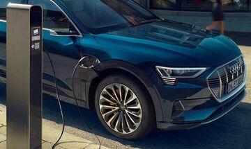 Γιατί οι Ρώσοι λένε «όχι» στα ηλεκτρικά αυτοκίνητα