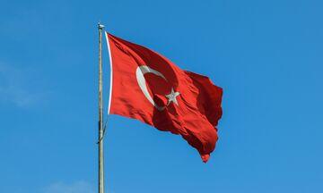 Τουρκία: Σήμερα η ετυμηγορία για 497 κατηγορούμενους για το πραξικόπημα του 2016