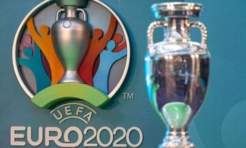 Euro 2020: «Αποσύρεται» το Δουβλίνο – Ματς σε Μάντσεστερ ή Λονδίνο