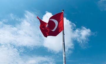 Τουρκία: Ισόβια σε τέσσερις απόστρατους στρατιωτικούς για την απόπειρα πραξικοπήματος του 2016
