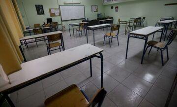 Σχολεία: Ανοίγουν στις 12 Απριλίου τα Λύκεια – Η εισήγηση της Επιτροπής