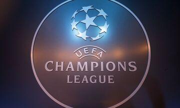 Champions League: Σόου Εμπαπέ στο Μόναχο, «καθάρισε» η Τσέλσι την Πόρτο! (πανόραμα, highlights)