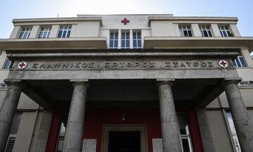 Ερυθρός Σταυρός: Έγκλημα μέσα σε θάλαμο. Ασθενής φέρεται να σκότωσε με απίθανο τρόπο άλλο ασθενή