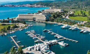 Πόσο θα πουληθεί τελικά το Porto Carras στον Ιβάν Σαββίδη – Ανακοινώθηκε το τίμημα της αγοραπωλησίας