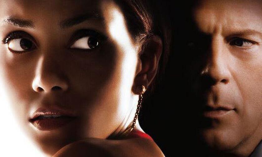 Ταινίες στην τηλεόραση (9/4): «I robot», «Χορεύετε;», «Η αποπλάνηση ενός ξένου»