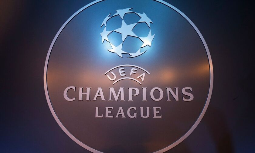 Ranking UEFA:  37ος πλέον ο Ολυμπιακός, τον προσπέρασε η Σλάβια λόγω του 1-1 με Άρσεναλ στο Λονδίνο