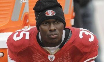 Πρώην αθλητής του NFL σκότωσε πέντε ανθρώπους και στη συνέχεια αυτοκτόνησε (vid)
