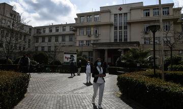 Έγκλημα στον «Ερυθρό Σταυρό»: «Αφαίρεσε τον αναπνευστήρα γιατί τον ενοχλούσε ο θόρυβος»