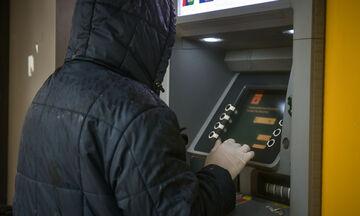 Μάρτιος: Πληρώνονται τα 534 ευρώ των αναστολών εργασίας