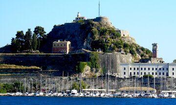 Κέρκυρα: Πού βαπτίστηκε ο Πρίγκιπας Φίλιππος, ποιος ήταν νονός του και πότε... φυγαδεύτηκε