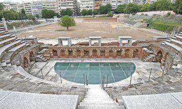 «Όλη η Ελλάδα ένας Πολιτισμός 2021» με εβδομήντα παραγωγές