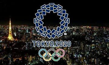 Ολυμπιακές προκρίσεις: Στο Τόκιο οι καταδύσεις, στο Σετούμπαλ το open water