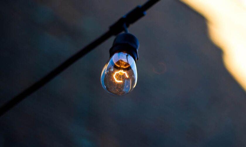 ΔΕΔΔΗΕ: Διακοπή ρεύματος σε Αχαρνές, Πετρούπολη, Καλλιθέα, Αθήνα, Ν. Ψυχικό, Πέραμα, Μαρούσι