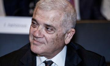 ΑΕΚ: Μεγαλομέτοχος με 80,74% ο Μελισσανίδης