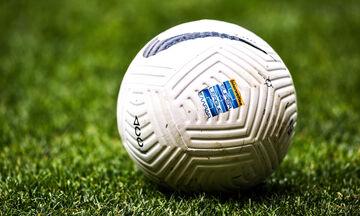 Super League - Playouts: Μαίνεται η μάχη για τη σωτηρία σε Βόλο, Ριζούπολη και Περιστέρι