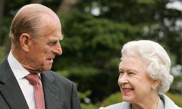 Πρίγκιπας Φίλιππος: Το Ηνωμένο Βασίλειο θρηνεί το θάνατό του