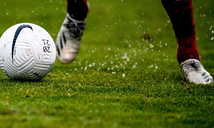 Γ' Εθνική: Εξπρές πρωτάθλημα με Πανιώνιο, Εθνικό, Ηρακλή, Προοδευτική, Φωστήρα (δηλώσεις προπονητών)