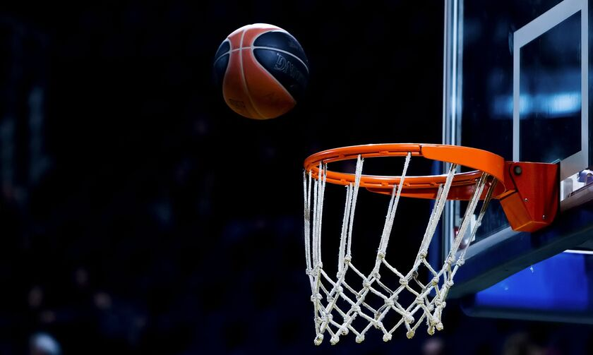 Basket League: Με Περιστέρι ο ΠΑΟΚ, κρίσιμα ματς σε Λάρισα και Πάτρα