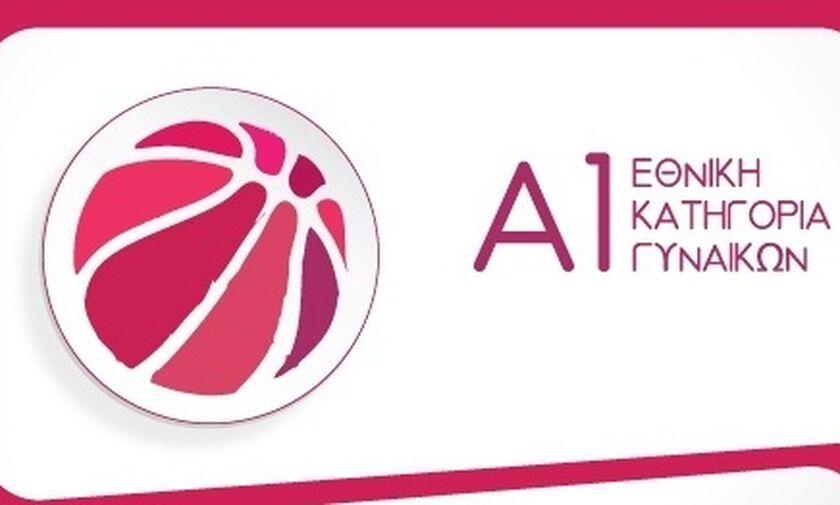 Α1 γυναικών μπάσκετ: Στο τέλος ο ΠΑΣ Γιάννινα τον ΕΦΑΟΖ - Καλπάζουν τα Χανιά! (βαθμολογία)