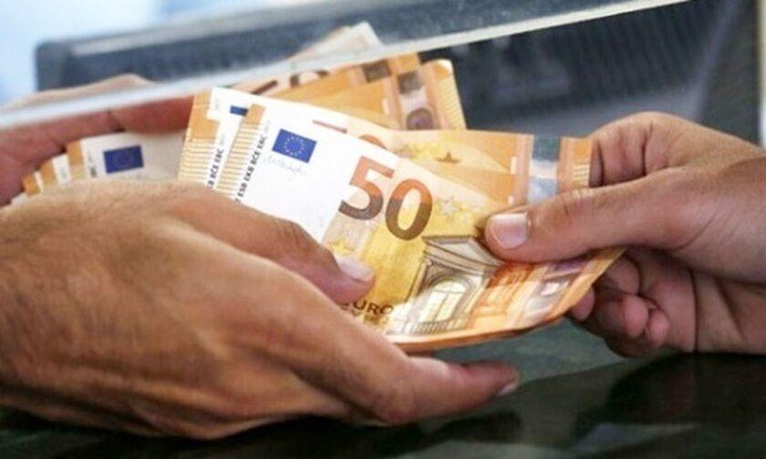 e-ΕΦΚΑ και ΟΑΕΔ: Πληρωμές 161 εκατ. ευρώ έως τις 16 Απριλίου