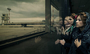 Οι Τρεις Αδελφές, η Ευρυδίκη και η Αγριόπαπια στις νέες on demand παραστάσεις από το Θέατρο Πορεία