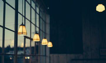ΔΕΔΔΗΕ: Διακοπή ρεύματος σε Βούλα, Βύρωνα, Νίκαια, Κερατσίνι, Ίλιον, Καματερό, Μαραθώνα, Λαύριο