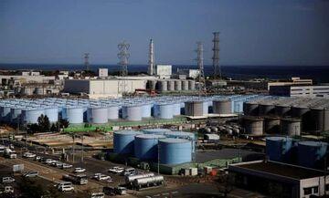 Ιαπωνία: Στη θάλασσα θα πεταχτεί το μολυσμένο νερό της Φουκουσίμα