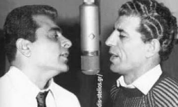 Τριάνα του Χειλά: Κάποτε Καζαντζίδης, Μπιθικώτσης τραγουδούσαν στο μαγαζί συνεργάτη του Αλ Καπόνε