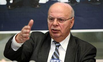 ΕΟΚ: Προκηρύχθηκαν εκλογές για τις 30 Μαΐου σε αθηναϊκό ξενοδοχείο