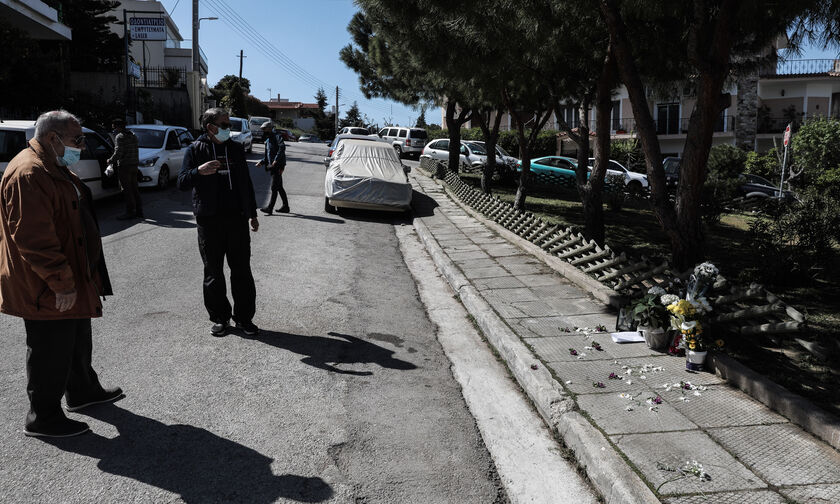 Η Διεθνής και η Ευρωπαϊκή Ομοσπονδία Δημοσιογράφων για τη δολοφονία Καραϊβάζ