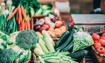 Πώς θα φάνε τα παιδιά μας τα λαχανικά;