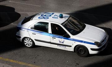 Κρατούμενος απέδρασε από την Υποδιεύθυνση Ασφάλειας Αθηνών