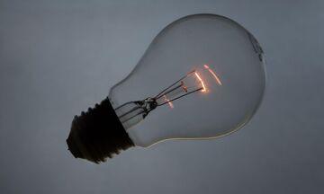 ΔΕΔΔΗΕ: Διακοπή ρεύματος σε Νέα Σμύρνη, Ταύρο, Ηλιούπολη, Χαλάνδρι, Μαρούσι, Αίγινα, Μέγαρα