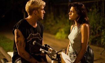 Ταινίες στην τηλεόραση (15/4): «Στο τέλος του δρόμου», «Αγάπη σαν ναρκωτικό», «Ο πεζοναύτης»
