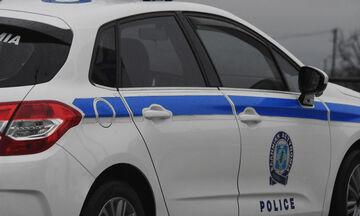 Συνελήφθη ο κρατούμενος που είχε αποδράσει από την Υποδιεύθυνση Ασφάλειας Αθηνών