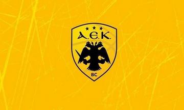 «Επιθετική» ανακοίνωση της ΑΕΚ για διαιτησία και Λιόλιο!